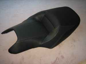 車・バイクシート画像 184
